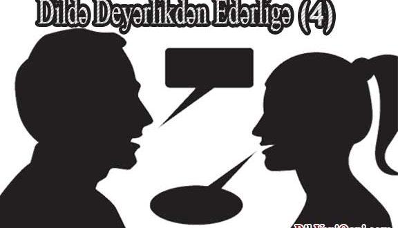 dilde-deyerlikden-ederliye-2-Dil.YeniQapi.com-